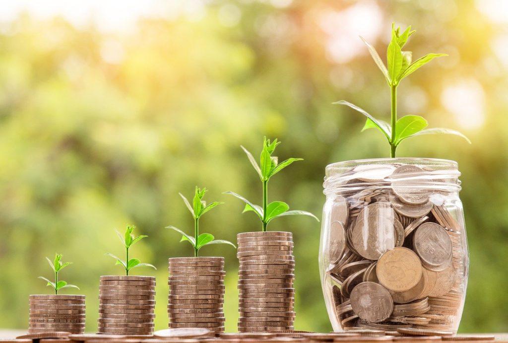 多重債務と計画的かつ多くの選択肢