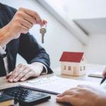 楽天銀行住宅ローンのデメリットとは?FPおすすめの住宅ローンの選び方を解説