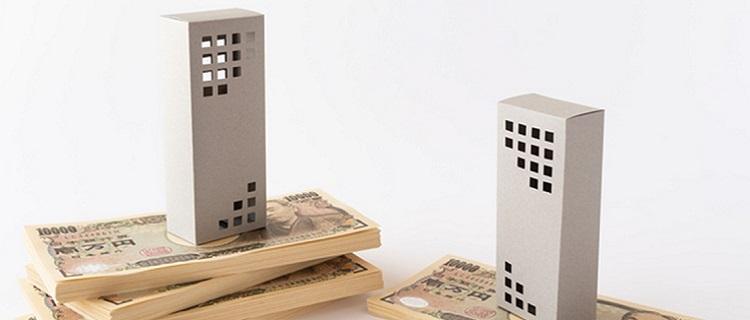 【住宅ローンの仮審査とは?】審査基準とおすすめの銀行3行を紹介