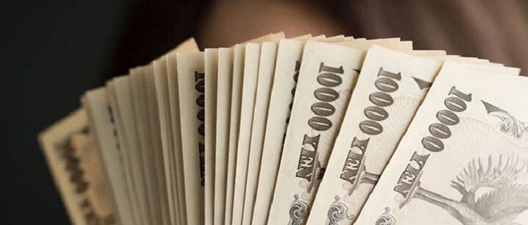 借入しやすいサラ金(消費者金融・カードローン)3選