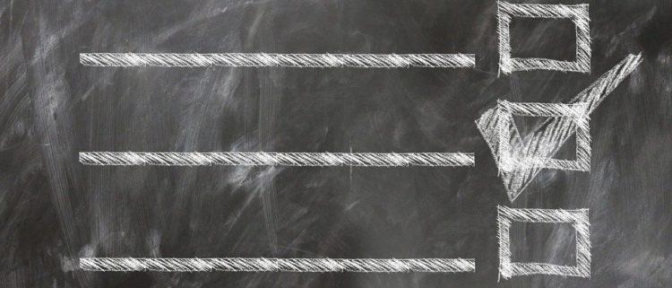 借り換え専用ローンの審査基準