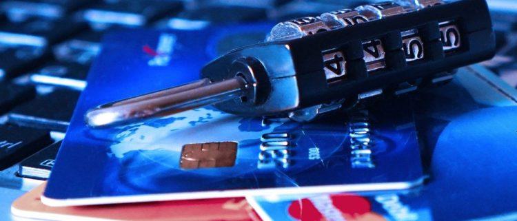 個人事業主はクレジットカードの審査が厳しい