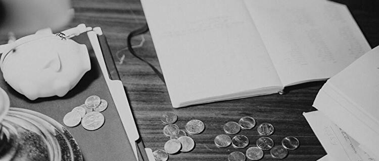 転職したら年収が下がった場合の対処法
