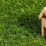 転職が住宅ローンにあたえる影響